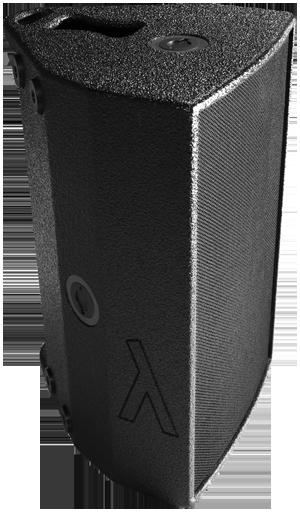 TX-1A