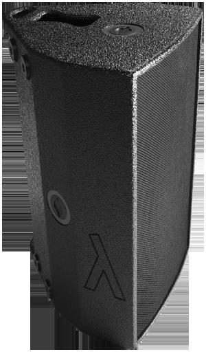 TX-2A