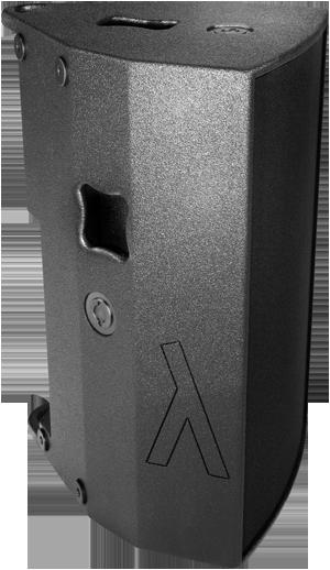 TX-3A